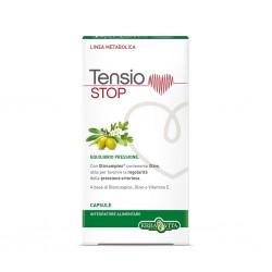 Tensio Stop 45 cps Erba...