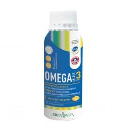Omega Select 3 UHC 120...