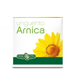 Unguento D'Arnica 50 ml...