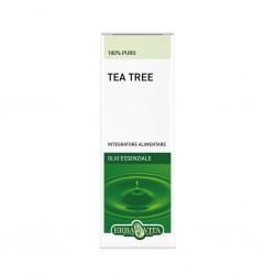 Olio Essenziale Tea Tree 10...