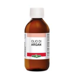 Olio di Argan 100 ml Erba Vita