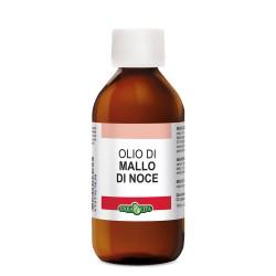 Olio di Mallo di Noce 100...