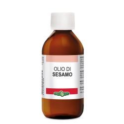 Olio di Sesamo 100 ml Erba...