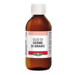 Olio Germe di grano 100 ml...