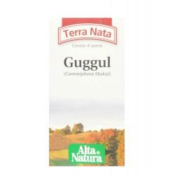 Guggul 50 op 500 mg Alta...