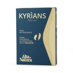 Kyrìans 30 CPR Alta Natura