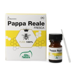Pappa Reale pura fresca 10...