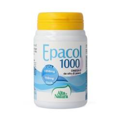 Epacol 1000 48 CPS Alta Natura