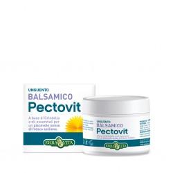 Pectovit Unguento 50 ml...