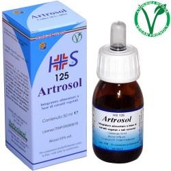 Artrosol 50 ml gocce...