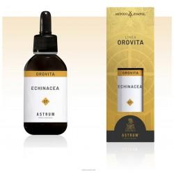 Orovita Echinacea 50 ml...