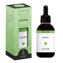 Rugiada Mirra / Mirra Spray...