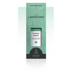 Stress Spray 50 ml Astrum Integratore alimentare