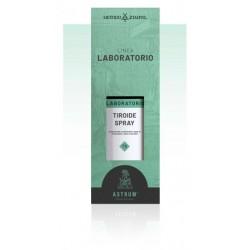 Tiroide Spray 50 ml Astrum Integratore alimentare