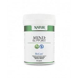 Natur Mind support 60...