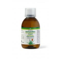 VonDerWeid ImmunoAloe 250...