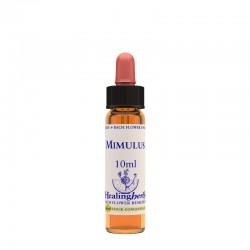 Healing Herbs Mimulus 10 ml...