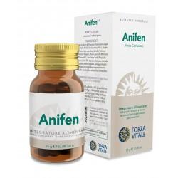 Forza Vitale Anifen® 25 gr...