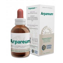 Forza Vitale Arpareum 50 ml...