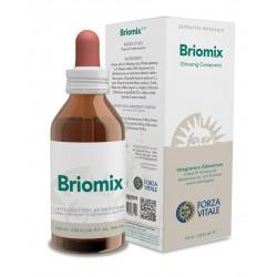 Forza Vitale Briomix 100 ml...