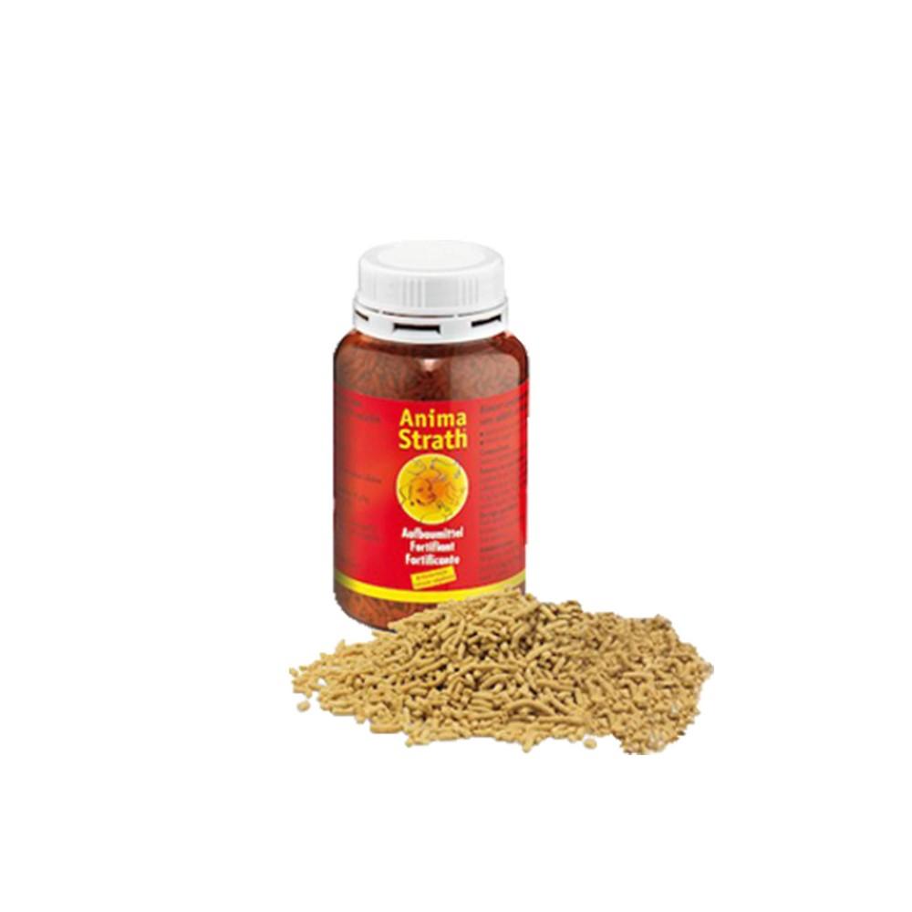 Lizofarm Anima Strath granulare 100 g