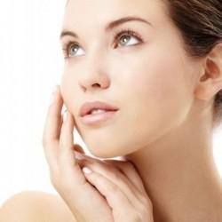 Integratori Naturali Benessere pelle