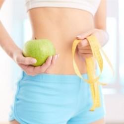 Integratori Alimentari Naturali per Metabolismo