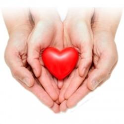 Integratori Alimentari Naturali Apparato Cardio Vascolare