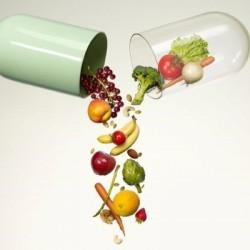 Integratori Multi nutrienti