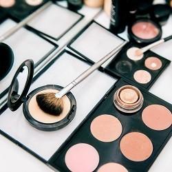 Make-Up Natural