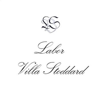 Labor Villa Stoddard