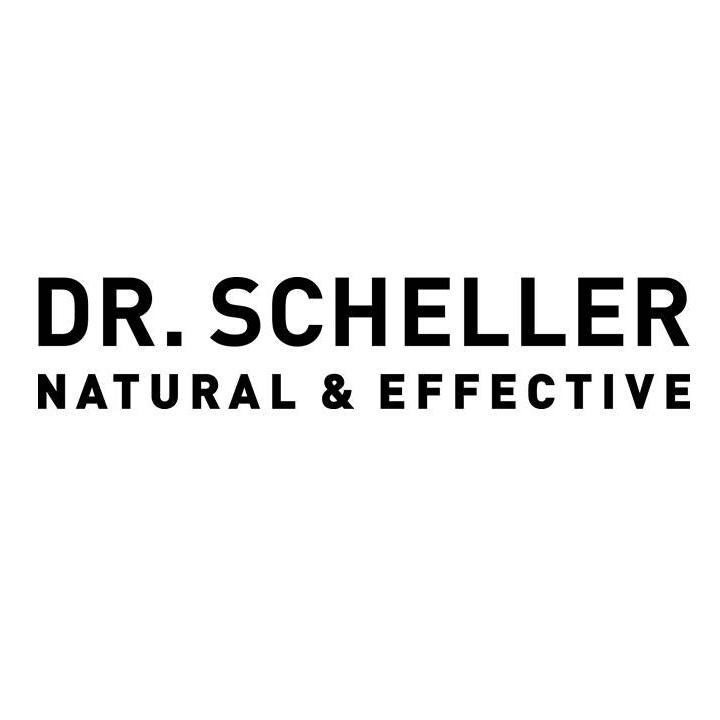 Dr Scheller Natural e Effective