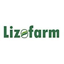 Lizofarm